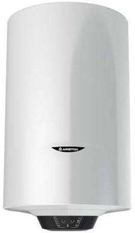 Ariston Pro1 Eco Evo 80 lt