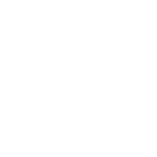 iconmonstr-email-9-icon-b